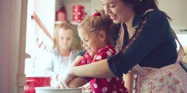 5 способів, як покращити психологічне здоров'я через їжу