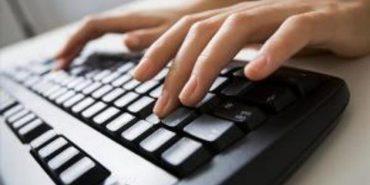 Кожен українець тепер може дізнатися про свої доходи онлайн