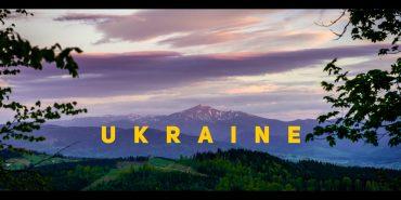 Несподівані Карпати: чому варто подорожувати Україною, розповів режисер-мандрівник із Нью-Йорка. ВІДЕО