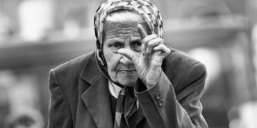 Рада ухвалила пенсійну реформу