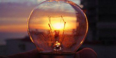 Прикарпатці заборгували понад 67 млн грн за тепло і майже 96 млн грн за світло