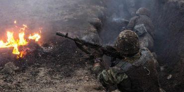 70% українців готові іти на поступки заради миру