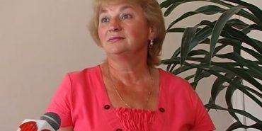 Життя серед книг: Орина Бирчак 40 років присвятила бібліотечній справі у Коломиї. ВІДЕО