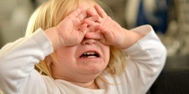 З кишковими розладами до стаціонару у Коломиї потрапило чимало дітей: поради педіатра як вберегтися від недуги