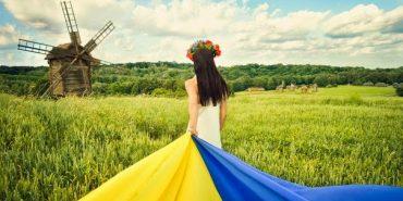 До уваги жителів Коломийщини: оголошено фотоконкурс для сімей району