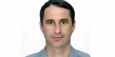 Обласна федерація футболу збирає гроші на лікування Тараса Яворського