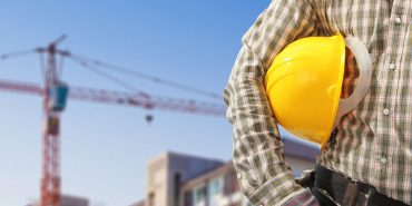 На Прикарпатті побудують міжнародний центр для студентів