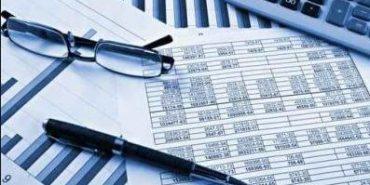 Івано-Франківська область посіла четверте місце в Україні за часткою малих підприємств