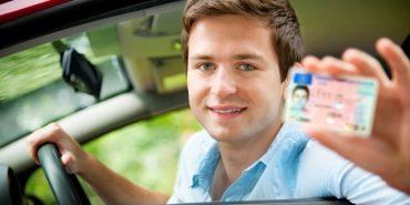 Змінились правила здачі тестів на водійські права. Питання будуть зрозуміліші