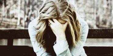 Програмістка попросила відгул, щоб впоратися з депресією. Її начальник відповів більш, ніж гідно