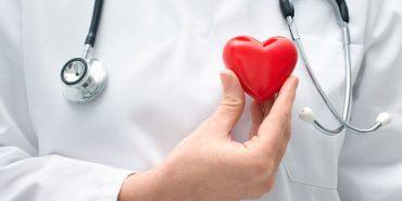 Дівчинка та жінка з Прикарпаття терміново потребують донорів крові