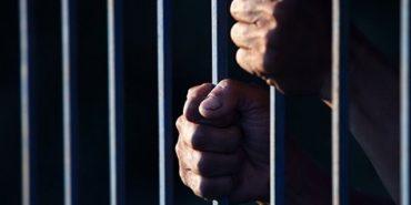 23-річний прикарпатець 10 років відсидить за ґратами за жорстоке вбивство
