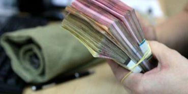 На Прикарпатті грабіжники винесли майже півмільйона гривень з цегельного заводу