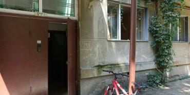 На Прикарпатті затримали шахраїв, які через OLX обманювали людей