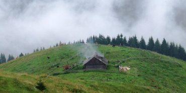 У горах травмувався 21-річний коломиянин