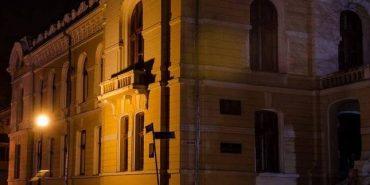 З нагоди 110-річчя Шухевича у Музеї історії міста пройдуть Дні відкритих дверей