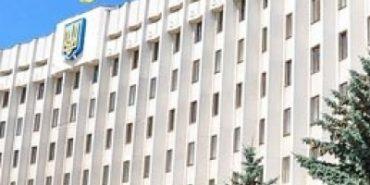 Івано-Франківська обласна рада поки що не прийматиме нових правил щодо ЗМІ