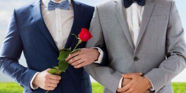 У Німеччині хочуть оскаржити узаконення одностатевих шлюбів
