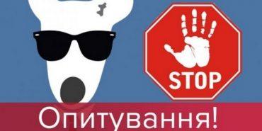 У топ-5 сайтів, на які заходять українці, вперше немає російських. ІНФОГРАФІКА