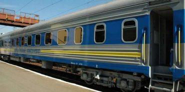 Через Коломию запустять безпересадковий залізничний вагон до Болгарії