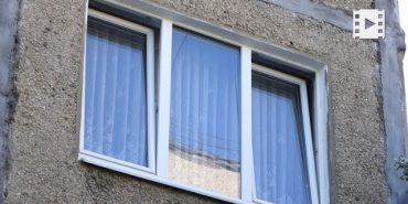 На Прикарпатті з початку року обікрали 234 квартири, з них 183 крадіжки залишилися нерозкриті. ВІДЕО