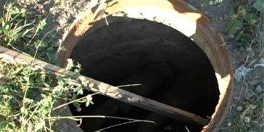 Газовий скандал у Коломиї: газовики обновили труби, але зіпсували дороги. ВІДЕО