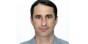 Стали відомі подробиці побиття екс-заступника міського голови Тараса Яворського. ВІДЕО