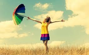 Експерти вияснили рівень щастя сучасних людей