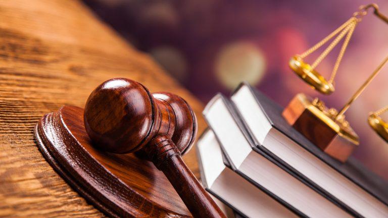 У Коломиї судитимуть депутата, який не подав декларацію