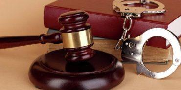 На Прикарпатті засудили банківську аферистку, яка 5 років переховувалася від поліції
