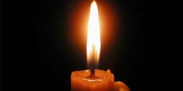 Помер демобілізований учасник АТО з Коломийщини. ФОТО