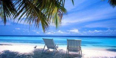 Куди і за скільки можуть поїхати відпочивати туристи з Коломиї
