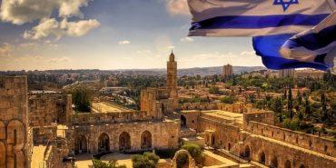 Прикарпатка їхала в Ізраїль на відпочинок, а потрапила до в'язниці