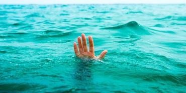 З початку року на водоймах загинуло майже 500 українців