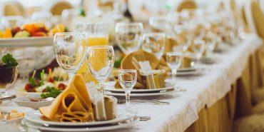 Заклади громадського харчування в Коломиї закликають дотримуватися законодавства, щоб уникнути отруєнь