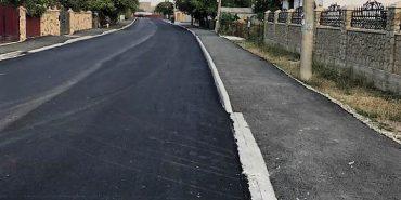 За 4 місяці у Коломиї капітально відремонтували дороги на понад 1 мільйон гривень та провели ямковий ремонт на майже 1,7 млн