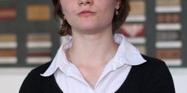 У соцмережі просять допомогти знайти студентку з Івано-Франківська, яка зникла по дорозі з Польщі