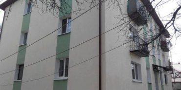 Як мешканці коломийських ОСББ змінюють свої будинки: коротко про підсумки проекту ЄС/ПРООН