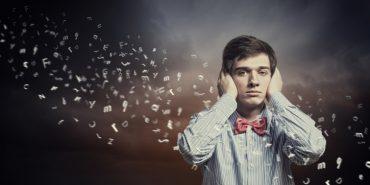 12 порад, як правильно спілкуватися із людьми, які не чують