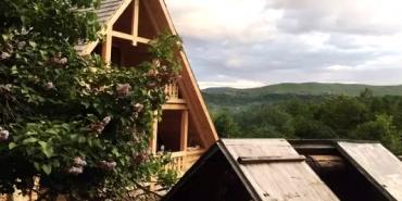 Неймовірні села України – 2017: карпатське село може стати найкращим в Україні