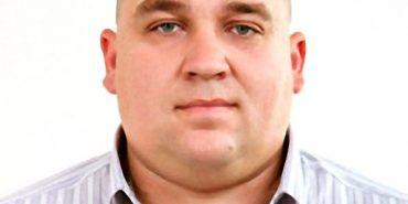 Завтра Богдан Федорук відповість на запитання коломиян у прямому ефірі