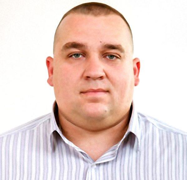 25 жовтня Богдан Федорук відповість на запитання коломиян у прямому ефірі