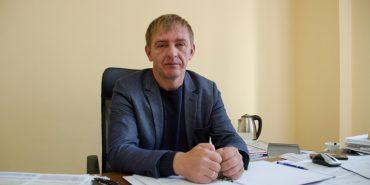 Олег Дячук: З 8 вересня почнемо у Коломиї демонтаж рекламних вивісок, які не відповідають правилам