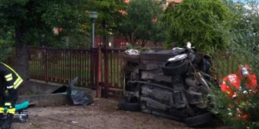 В Італії трагічно загинула 23-річна прикарпатка. ФОТО