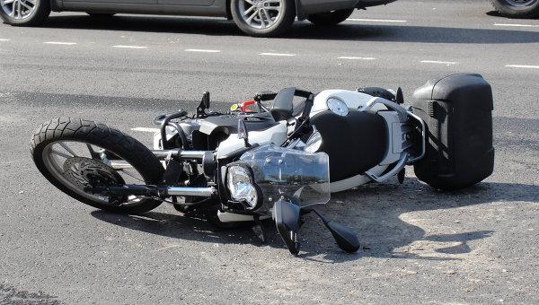 Аварія на Коломийщині: водій виїхав на зустрічну смугу, є потерпілі
