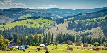 Коломийська прокуратура через суд повертає державі землі природно-заповідного фонду вартістю понад 190 тис. грн.