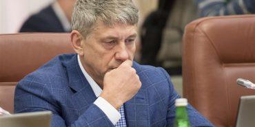 """Квартиру і будинок Насалика арештували через борги перед власником ФК """"Карпати"""""""