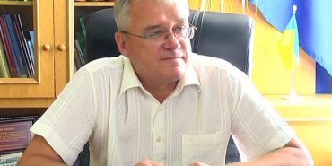 Сьогодні відзначає свій ювілей міський голова Коломиї Ігор Слюзар