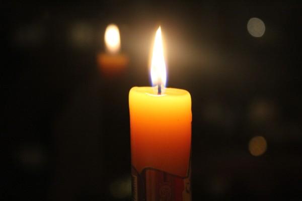 На Сході загинув солдат 10 бригади, яка дислокується у Коломиї