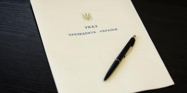 """Керівникові хору """"Просвіта"""" у Коломиї Романові Хімею присвоїли звання """"Заслужений працівник культури України"""""""